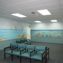 Pediatric office 2