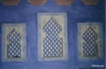 Moroccan design 2